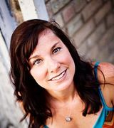 Jennifer How…, Real Estate Pro in Lakeway, TX