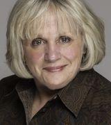 Anne Marie Holzheimer, Real Estate Agent in Middletown, NJ