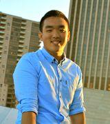 Ryan Yamauchi, Real Estate Pro in Beverly Hills, CA