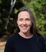 Martha Mullins, Real Estate Agent in Salisbury, CT