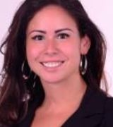 Heydie Rivera, Real Estate Agent in Springfield, MA