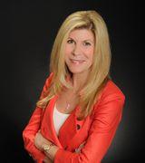 Andrea Maranga, Real Estate Agent in Westlake Village, CA