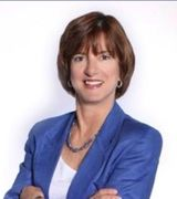 Christine Kh…, Real Estate Pro in Chapel Hill, NC