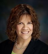 Kathy Neveu, Real Estate Pro in Beulah, MI