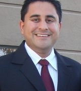 Vandan Gandhi…, Real Estate Pro in Raleigh, NC