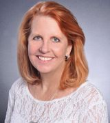 Kathy Toth, Real Estate Pro in Ann Arbor, MI