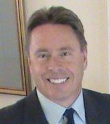 Steve Wilson, Real Estate Pro in Spring Lake, NC