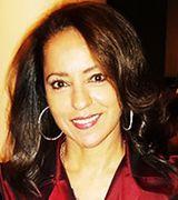 Susan Myers, Real Estate Pro in Atlanta, GA