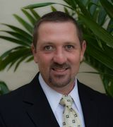 Andrew Szani…, Real Estate Pro in Port St Lucie, FL