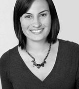 Katie Artery, Real Estate Agent in Chicago, IL