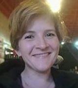 Josephine Ciliento, Agent in Brooklyn  NY 11231, NY