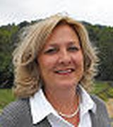Lindsey Fisher, Agent in Bella Vista, AR