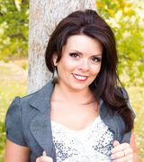 Aleesha Coch…, Real Estate Pro in Twin Falls, ID
