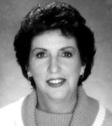 Mary Ferris, Real Estate Pro in Simi Valley, CA