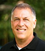 Paul Smyth, Real Estate Pro in Roseville, MN