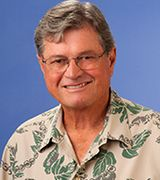 Peter Van De Verg, Real Estate Agent in Kailua, HI