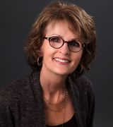 Pat Kahler, Real Estate Agent in Longmont, CO