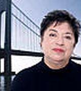 Marianthe Kappakas, Agent in New York, NY