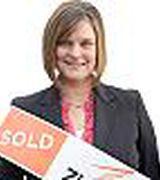 Lisa O. Tole…, Real Estate Pro in Bremerton, WA