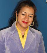 Yoomesh Sharma, Real Estate Agent in Jackson Hts, NY