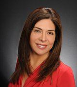 Adela Anderson, Real Estate Agent in Westlake Village, CA
