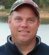 Lee McKibben, Real Estate Pro in Arley, AL