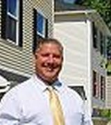Christopher…, Real Estate Pro in Bethlehem Township, PA