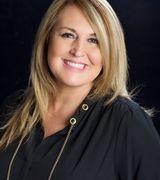 Julie Adler, Agent in 75093, TX