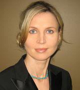 Lucy Antanov…, Real Estate Pro in Chicago, IL