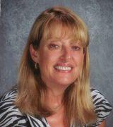 Vicki Dandes, Real Estate Agent in