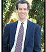 Michael McGo…, Real Estate Pro in Los Angeles, CA