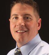 Brad Buntrock, Real Estate Pro in Kenosha, WI