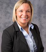 Janine Wuschke, Real Estate Agent in Beverly, MA