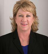 Christine Sh…, Real Estate Pro in Omaha, NE