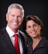 Ron and Carol…, Real Estate Pro in Blue Bell, PA