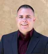 Robert Santi…, Real Estate Pro in Rancho Palos Verdes,...