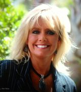 Lynn Vaughn…, Real Estate Pro in Miramar Beach, FL