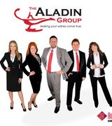The Aladin Group, Real Estate Agent in Scottsdale, AZ