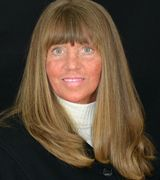 Pam Sawyer, Real Estate Agent in Shelby Twp, MI