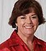 Patty Jackson, Agent in Avalon, NJ