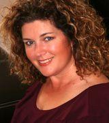 Charlene Pla…, Real Estate Pro in Eugene, OR