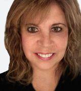 Brenda Richt…, Real Estate Pro in Atlanta, GA