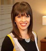 Olivia Kunevicius, Real Estate Agent in Denver, CO