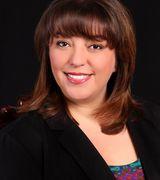 Monica Juarez, Real Estate Pro in Temple City, CA