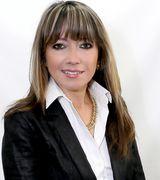 Eugenia Maza…, Real Estate Pro in Palmdale, CA