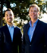 Kevin Koerner, Real Estate Agent in Burlingame, CA