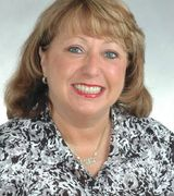 Sandy Sullivan, Real Estate Agent in Lauderdale-by-the-Sea, FL