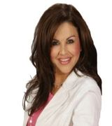 Marisa Lopez, Real Estate Pro in Oceanside, CA