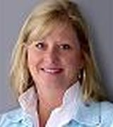 Teresa Moody, Real Estate Pro in Floyds Knobs, IN