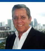 Gabriel Vasq…, Real Estate Pro in Miami, FL